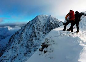 winter-mountaineering-1