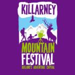 killarney mountain festival