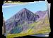 Set of 10 Kerry Climbing postcards