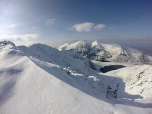 Read more about the article Winter*Aware – Part 1 – Prep for Winter Adventures