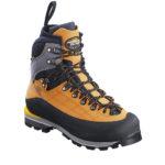 B2 boots