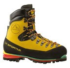 B3 boots