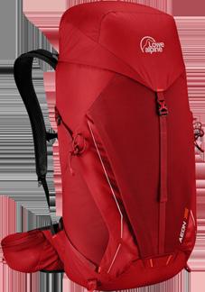Lowe Alpine Aeon 35
