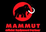 Mammut logo
