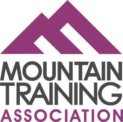 Mountain Training Association