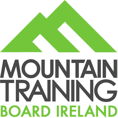 Mountain Training Board