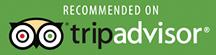 Kerry Climbing recommended on Tripadvisor
