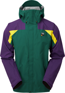 Sprayway Torridon Jacket